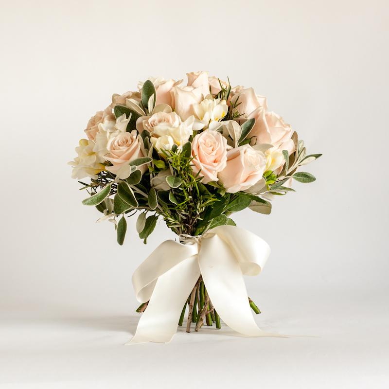 bouquets Singapore