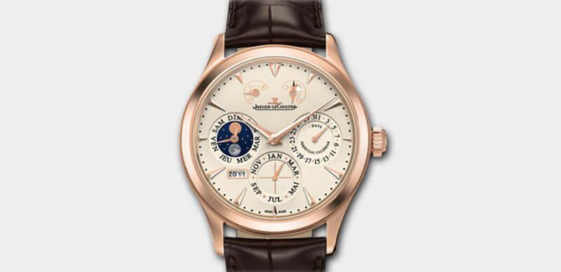 buy luxury watch